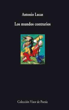 Lofficielhommes.es Los Mundos Contrarios Image