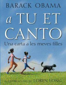 Permacultivo.es A Tu Et Canto: Una Carta A Les Meves Filles Image