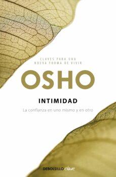 intimidad-9788499890142
