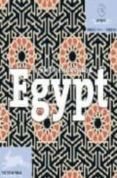 Carreracentenariometro.es Diseños Islamicos De Egipto Image
