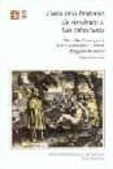 """para una historia de america (vol. 1) """"las estructuras""""-9789681655242"""