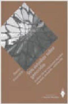 Iguanabus.es Seis Estudios Sobre Genocidio: Analisis De Las Relaciones Sociale S: Otredad, Exclusion, Exterminio Image