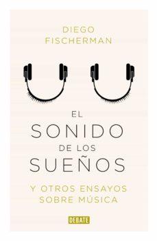 el sonido de los sueños (ebook)-9789873752742