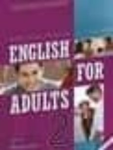 Libro en línea descargar pdf NEW BURLINGTON ENGLISH FOR ADULTS 2 (2 CD) 9789963474042 in Spanish  de LAUREN ROSE