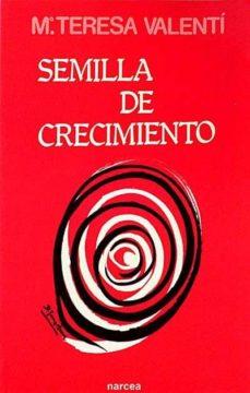 Trailab.it Semilla De Crecimiento Image
