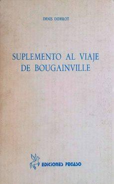 Colorroad.es Suplemento Al Viaje De Bougainville Image