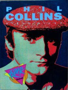 Chapultepecuno.mx Phil Collins Image
