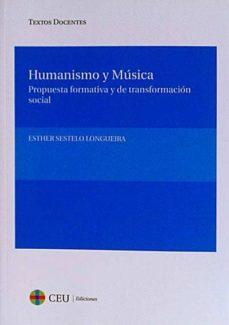 Inmaswan.es Humanismo Y Música Image