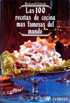 Emprende2020.es Las 100 Recetas De Cocina Más Famosas Del Mundo Image