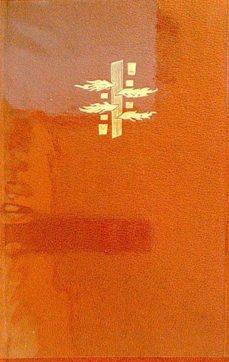 Alienazioneparentale.it Stendhal Obras: Rojo Y Negro. La Cartuja De Parma. Image