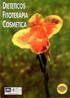 DIETETICOS FITOTERAPAIA COSMÉTICA - VARIOS | Triangledh.org