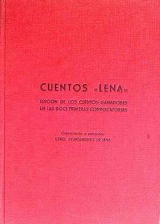 CUENTOS 'LENA' - VV AA | Triangledh.org