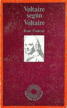 Ojpa.es Voltaire Según Voltaire Image