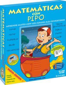 Concursopiedraspreciosas.es Matematicas Con Pipo Image