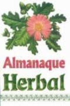 Inciertagloria.es Almanaque Herbal Image