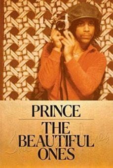 Descargar gratis ebook pdf THE BEAUTIFUL ONES 9780399589652 de PRINCE