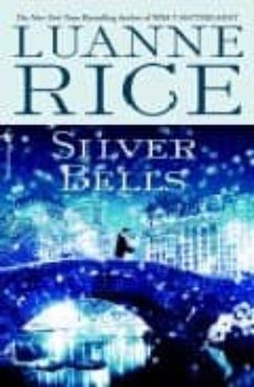 Relaismarechiaro.it Silver Bells Image