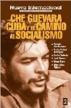 Titantitan.mx Cuba Y El Camino Al Socialismo Image