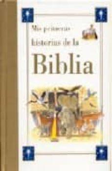 Valentifaineros20015.es Mis Primeras Historias De La Biblia Image
