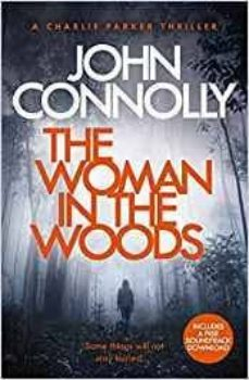 the woman in the woods-john connolly-9781473641952