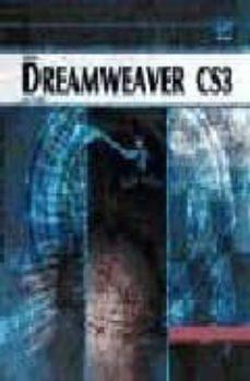Carreracentenariometro.es Adobe Dreamweaver Cs3 Para Pc/mac Image