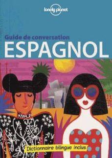 Canapacampana.it Espagnol Image