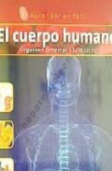 Bressoamisuradi.it El Cuerpo Humano: Organos. Sistemas. Funciones Image