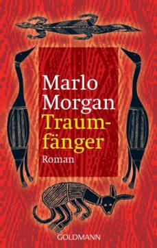 traumfänger (ebook)-marlo morgan-9783641087852