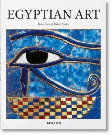 Emprende2020.es Arte Egipcio Image