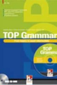 top grammar alu+cdr+key-9783852722252
