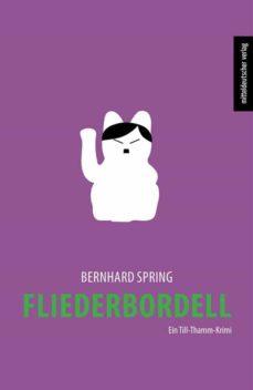 fliederbordell (ebook)-jens schöne-9783954621552