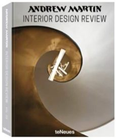 Descargar ebook gratis en pdf ANDREW MARTIN VOL 23: INTERIOR DESIGN REVIEW  9783961712052 de ANDREW MARTIN in Spanish