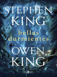 bellas durmientes (ebook)-stephen king-owen king-9788401020452