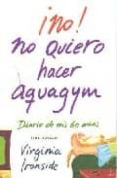 Emprende2020.es !No!. No Quiero Hacer Aquagym Image
