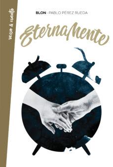Los mejores libros para descargar en kindle ETERNA(MENTE)  9788403518452 (Literatura española) de BLON