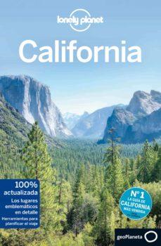 california 2015 (lonely planet) (3ª ed.)-sara benson-alison bing-9788408138952