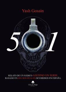 Geekmag.es 501 Image