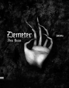 demeter-ana juan-9788414001752