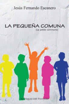 Viamistica.es La Pequeña Comuna Image