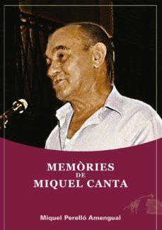 Bressoamisuradi.it Memories De Miquel Canta Image