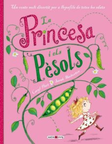 Noticiastoday.es La Princesa I Els Pèsols Image