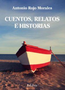 Costosdelaimpunidad.mx Cuentos, Relatos E Historias Image