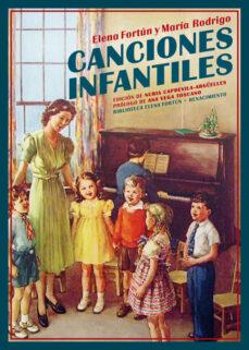 Followusmedia.es Canciones Infantiles Image