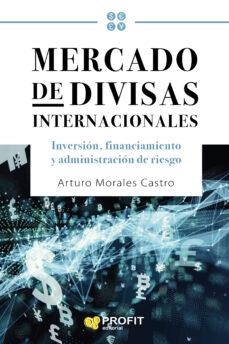 Viamistica.es Mercado De Divisas Internacionales Image