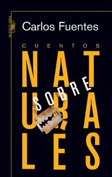 Libros descargando ipod CUENTOS SOBRENATURALES