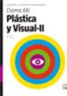 Costosdelaimpunidad.mx Plastica Y Visual-ii Croma Xxi Image