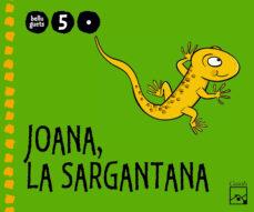 Vinisenzatrucco.it Joana La Sargantana 1 Belluguets Image