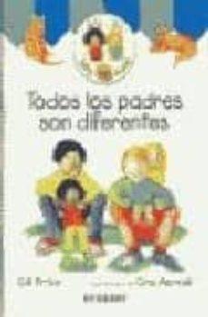 Inmaswan.es Todos Los Padres Son Diferentes (Milly &Amp; Molly) Image