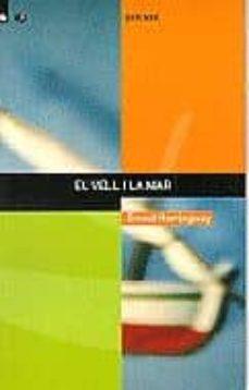 Debatecd.mx El Vell I La Mar Image