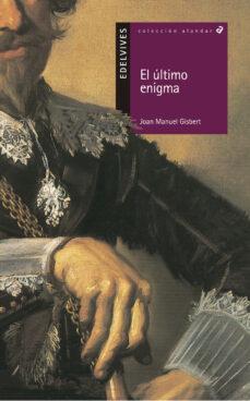 Permacultivo.es El Ultimo Enigma Image